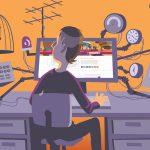 Zoso.ro sau cum să te indexezi în Google pe alt brand