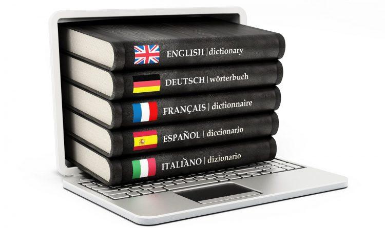 Traduceri Specializate Swiss Solutions
