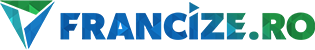 Logo Francize.ro