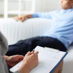 5 motive pentru care să consulți un psiholog