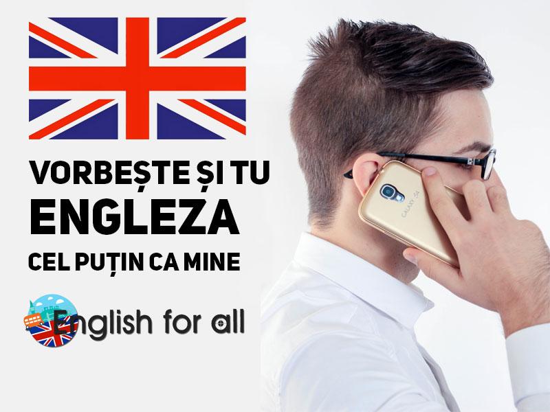 vorbeste-engleza-ca-mine