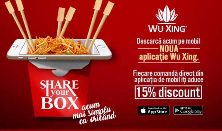 Aplicatie-WU-Xing