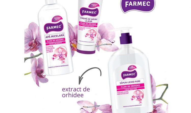 Produse-din-Orhidee-Farmec