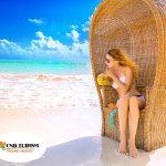 Vacanță exotică în Bahamas