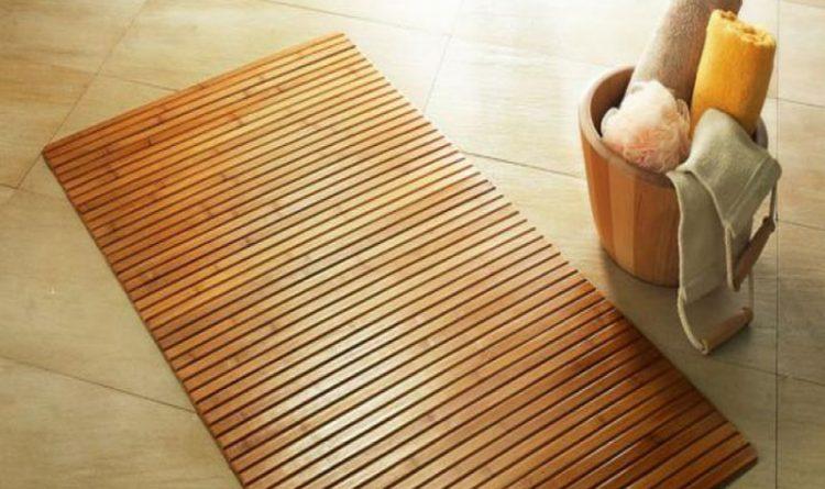 Bambus-mileu-de-baie