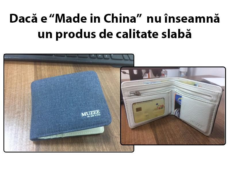 Daca-e-made-in-china-nu-inseamna-ca-e-un-produs-de-calitate-slaba