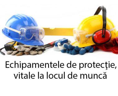 Echipamentele-de-protectie-vitale-la-locul-de-munca