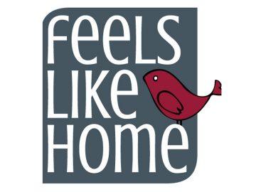 Feels-like-home
