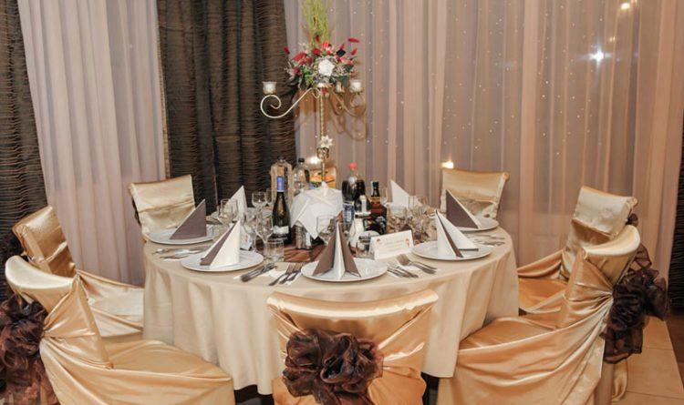 Interior Restaurant Aldi 2