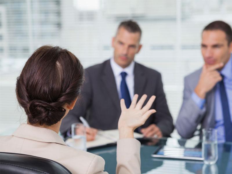 Interviu-de-angajare