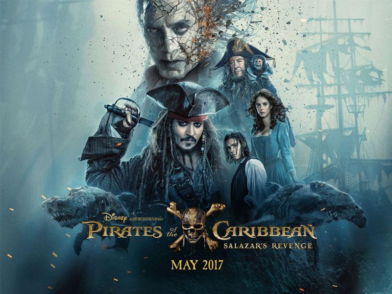 Piratii-din-Caraibe-Razbunarea-lui-Salazar
