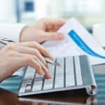 Contello și rolul contabilității într-o afacere