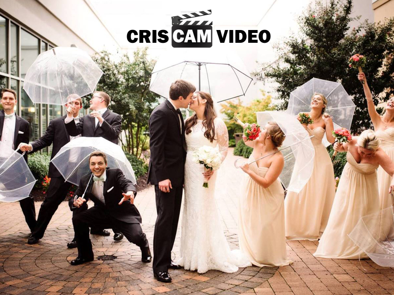 Criscam Video
