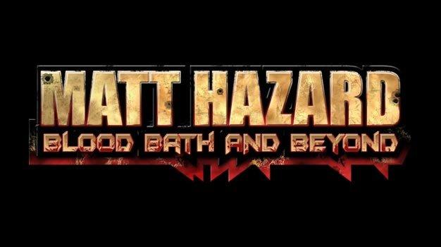 blood-bath-and-beyond