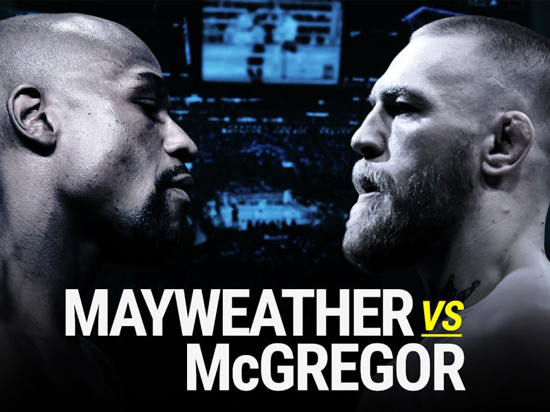 Mayweather-vs-Mcgregor