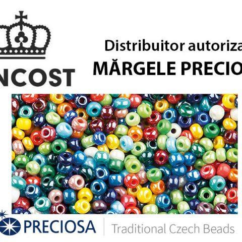 Pincost-distribuitor-autorizat-margele-preciosa