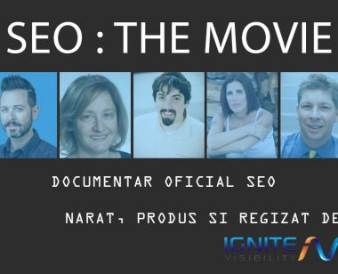 SEO-THE-MOVIE