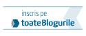 Bloguri, Bloggeri si Cititori
