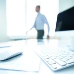 Importanţa contabilităţii în managementul unei afaceri