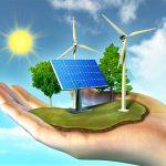 Restart Energy, noul tău furnizor de energie și gaz