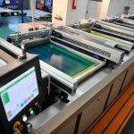 5 echipamente pe care le gasesti in orice atelier de productie publicitara