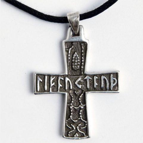 talisman-de-argint