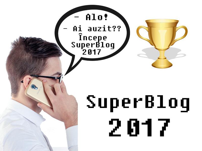 AndreiCenusa-la-SuperBlog-2017