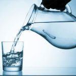 Importanţa dedurizatoarelor de apă în casa ta