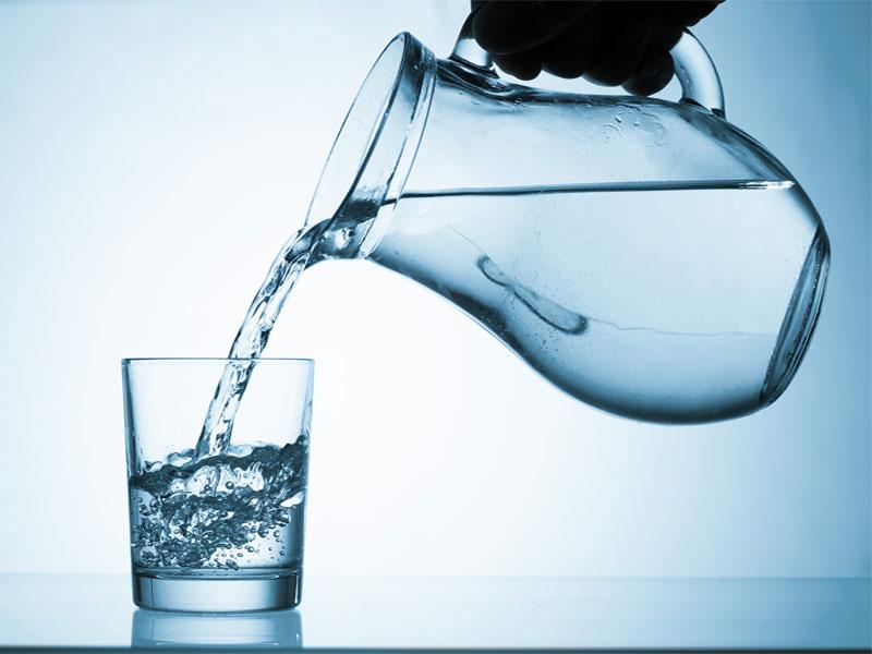 Apa curata