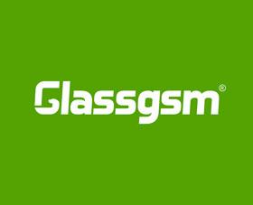 Service GSM Suceava