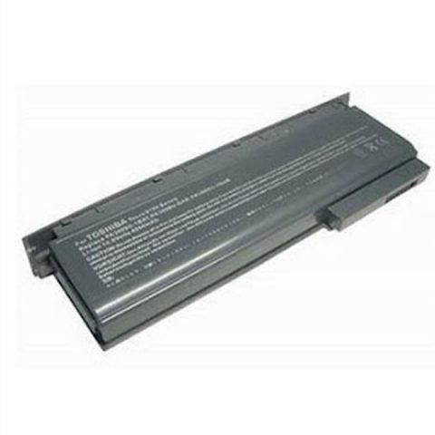 Baterie-laptop