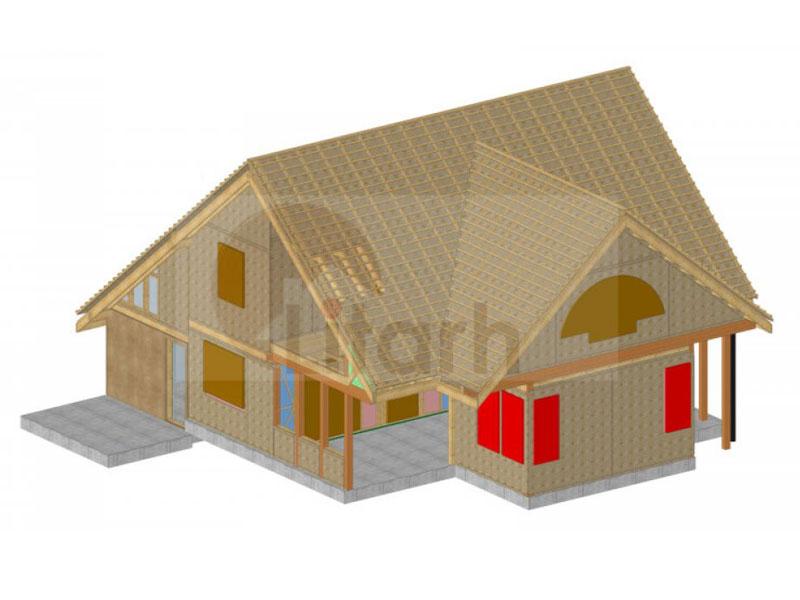 Case-lemn-suceava