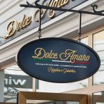 Dolce Amaro, restaurant din Bacău cu specific italienesc