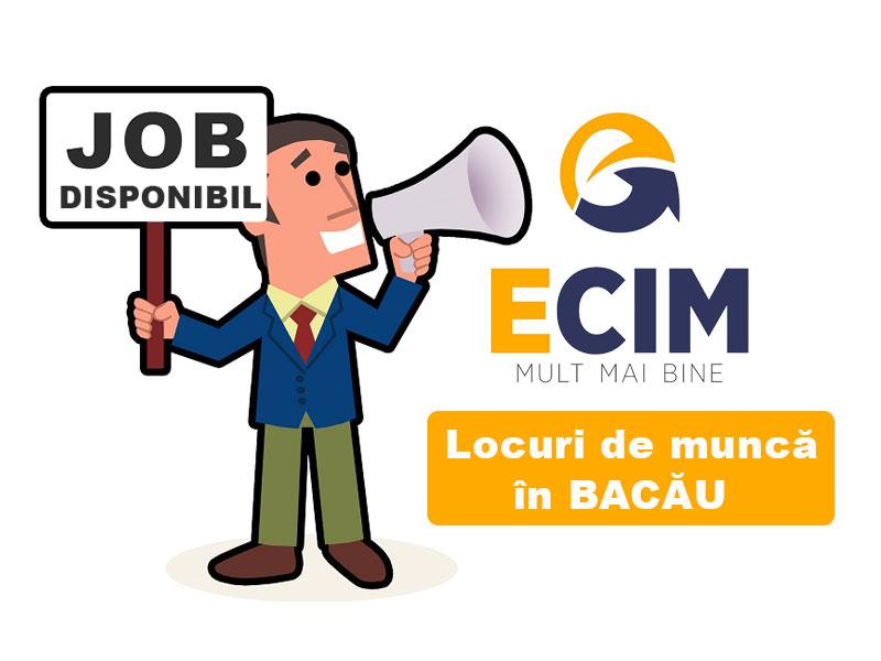 ECIM-Locuri-de-munca-in-bacau