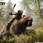 Far Cry Primal: păreri şi gameplay