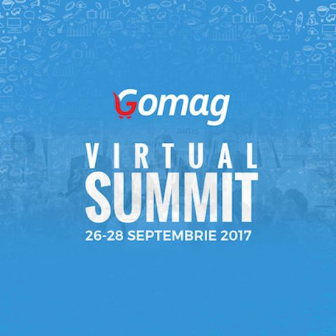 Gomag-virtual-summit