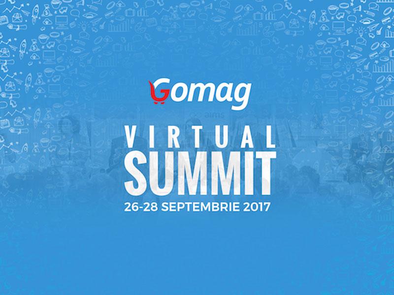 Gomag-virtual-summit