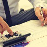 Diferenţa dintre insolvenţă şi faliment