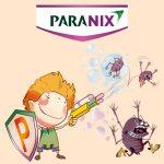 Paranix, metoda modernă pentru pediculoză