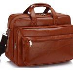 De la practic la elegant – ce atribute ar trebui sa aiba o geanta de laptop