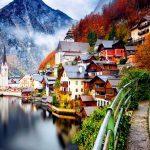 Petrece vacanta de iarna 2017-2018 in Zillertal