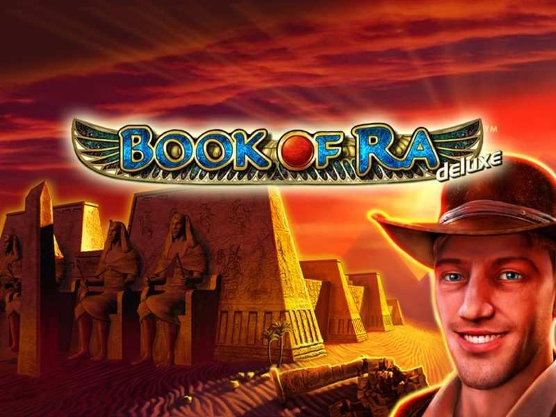 book of ra romania