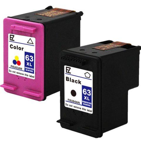 Cartuse-imprimanta