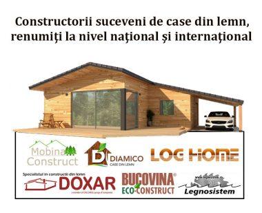 Constructorii-suceveni-de-case-din-lemn-renumiti-la-nivel-national-si-international
