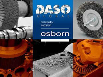 Daso-Global-distribuitor-autorizat-Osborn