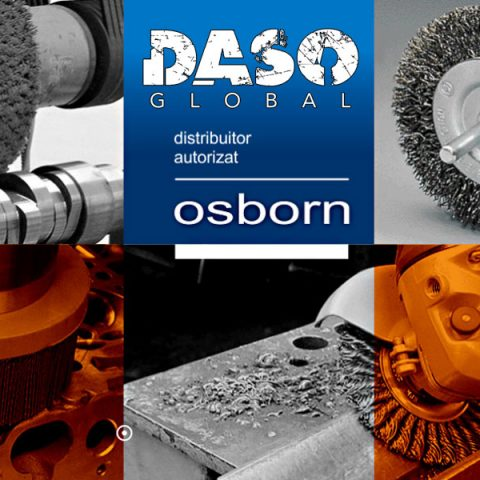Daso-Global-distribuitor-autorizat-Osborn