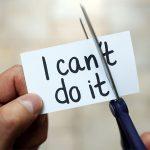 Planul de dezvoltare personală – de la aptitudini și gândire la o mai bună versiune a sinelui