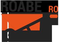 Logo Roabe.ro
