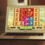 Sloturile online și principalele lor avantaje