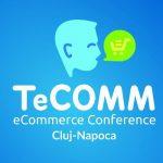 Start TeCOMM Cluj Napoca 2017
